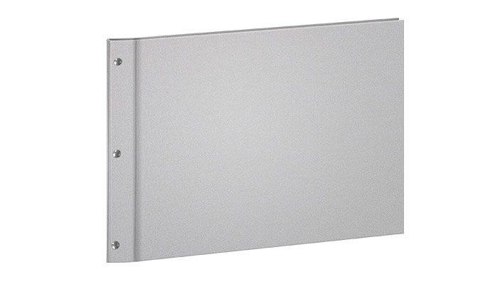 fotolivro capa de linho 29x38cm
