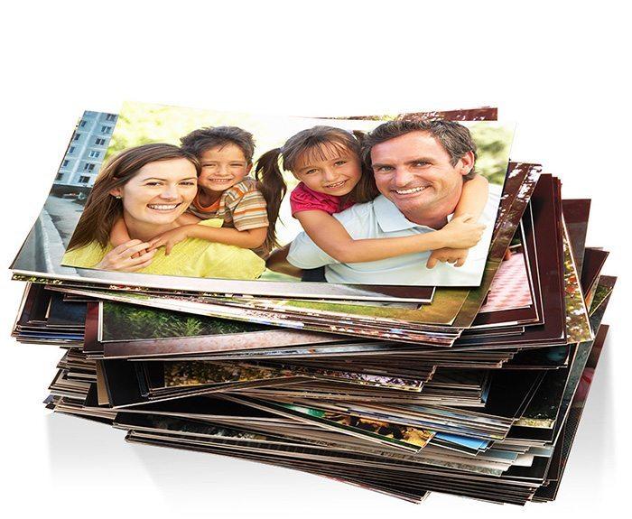 pacote de revelação 505 fotos