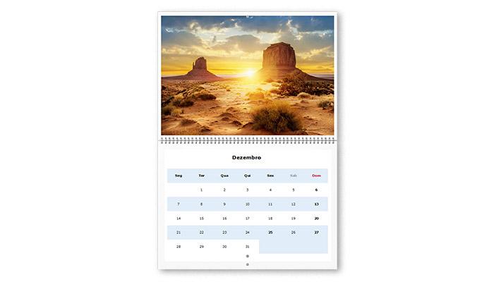 Calendario-de-Parede-21x30-Duplo-2