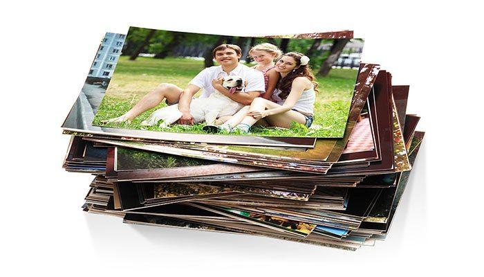 pacote com 50 Fotos 10x15cm