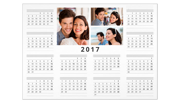 calendario-anual-18outu-1