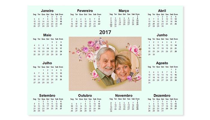 calendario-anual-18outu-2