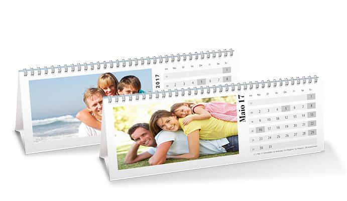 Calendario_Mesa_Detalhe-2p1