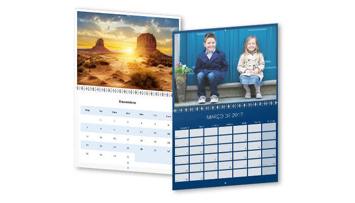 Calendario_Parede-21x30cm_Detalhe-2p1