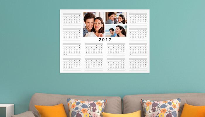 Calendario_Parede_Anual_30x42_1