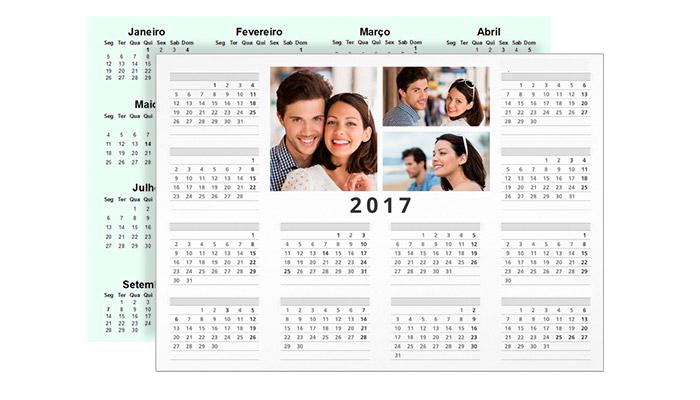 Calendario_de_Anual-30x42cm-2p1