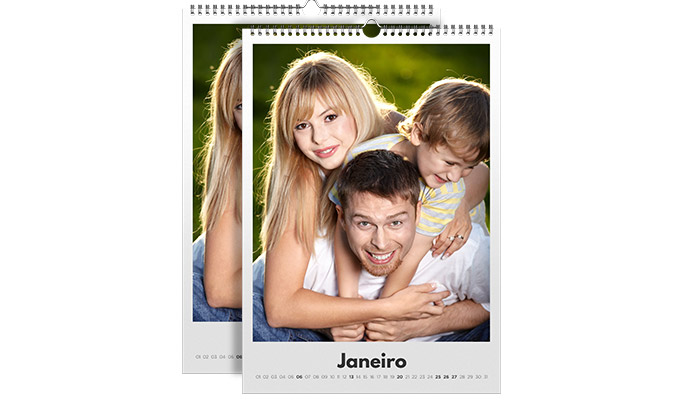 Calendario_de_Parede_30x42-2p1-4nov