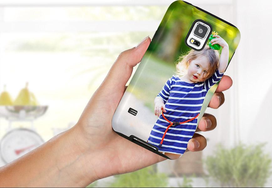 capinhas-de-celular-01-mobile