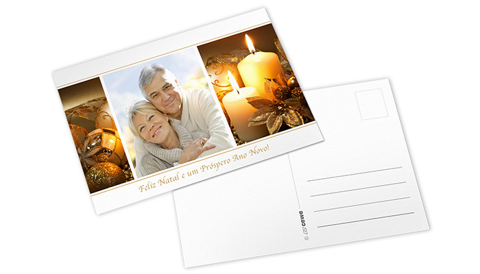 cartao-postal-prod-1