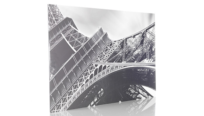 quadro-em-aluminio-2-v2