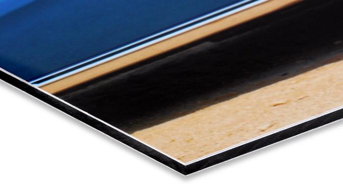 quadro-em-aluminio-detalhe-v2