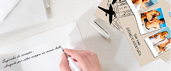 slice-cartao-postal-mobile-2