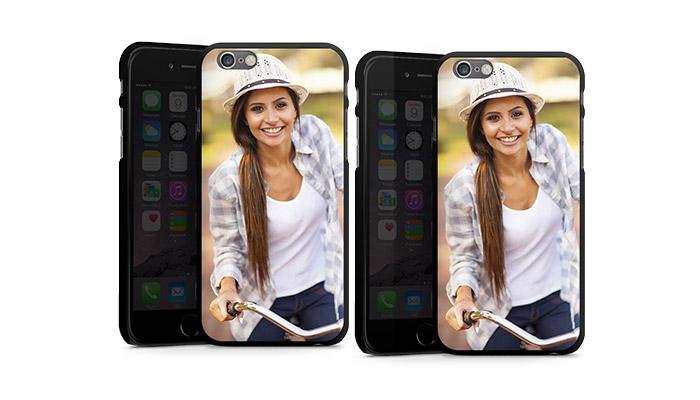 v2-Capas_celulares_Plus_Detalhe_NATAL