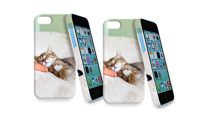 v2-Capas_celulares_Premium_Detalhe_NATAL