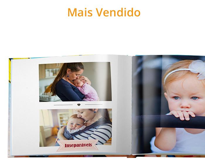 v2-Fotolivro_Extra_Brilho_21x21_NATAL