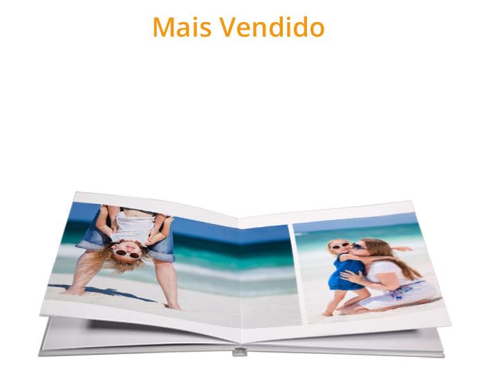 v2-Fotolivro_HD_21x28_SALDAO_NATAL