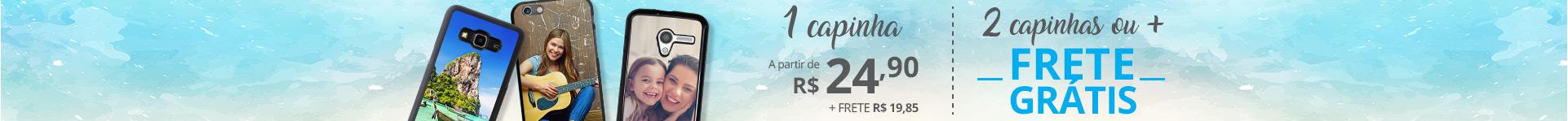 PH_Landing_capinha_frete_gratis_PRODUTO_BANNER_150
