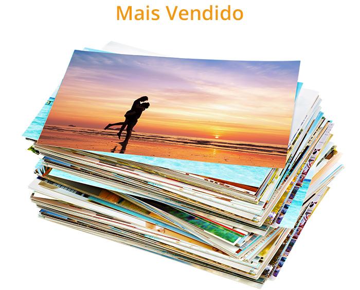 Revelacao-505_NAMORADOS