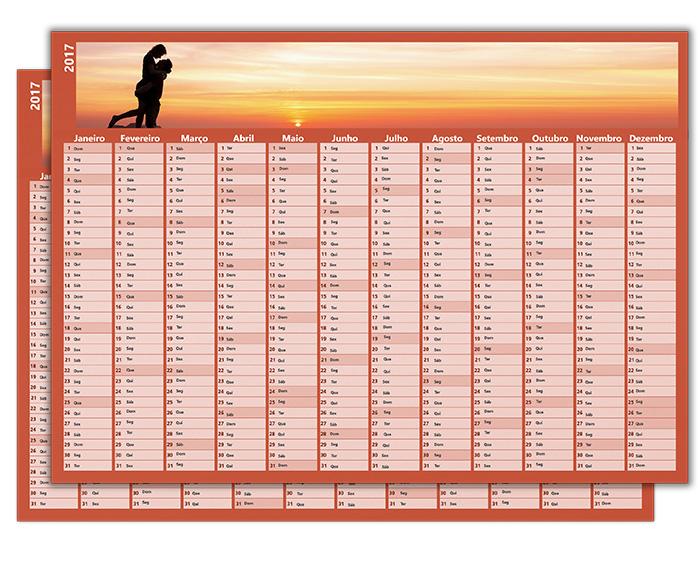 calendario_anual_NAMORADOS