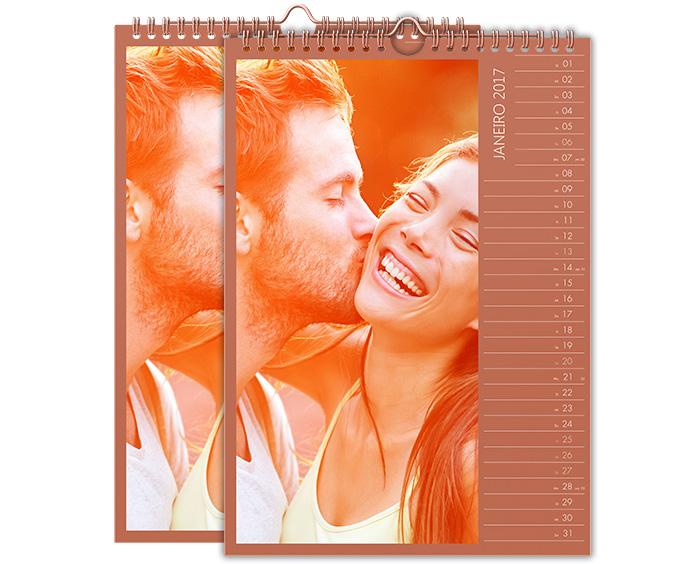 calendario_parede_NAMORADOS