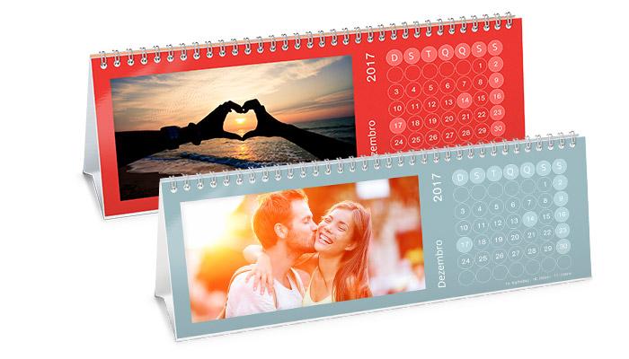 prod_Calendario-de-Mesa-10x30_namorados