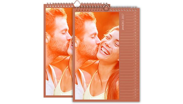 prod_Calendario-de-Parede-21x30-Retrato_namorados