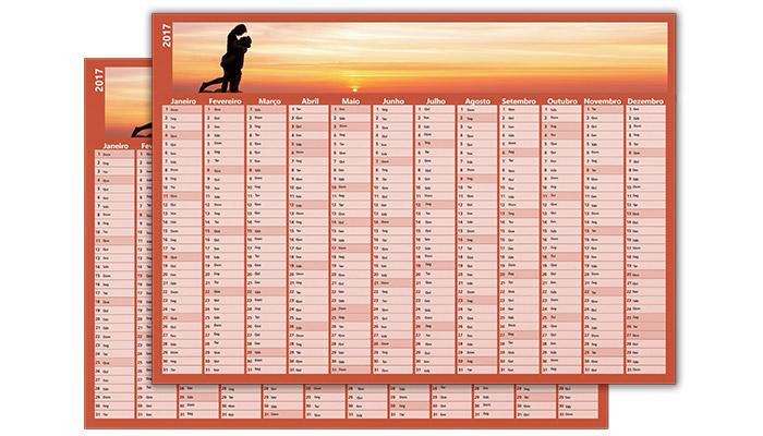 prod_Calendario-de-Parede-Anual-30x42_namorados
