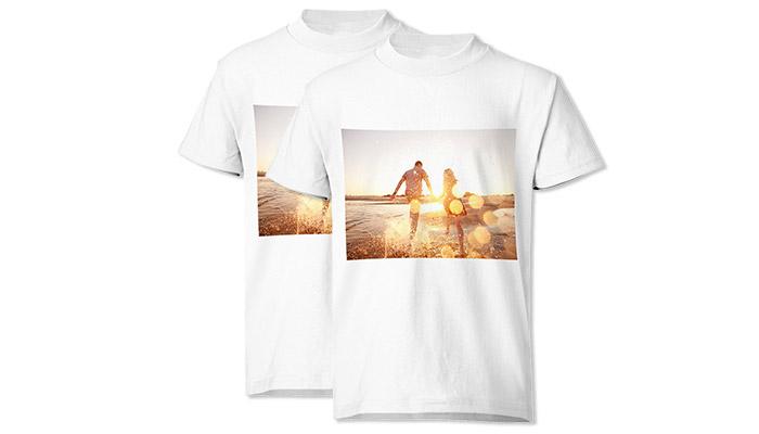 prod_Camiseta_namorados