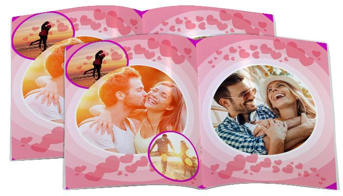 prod_fotolivro-revista-21x28_namorados