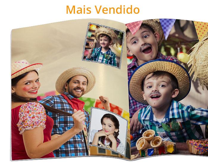 Fotolivro_Revista_21x28_arraia