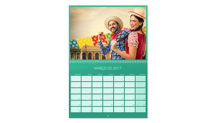 prod_Calendario-de-Parede-21x30-Duplo_arraia