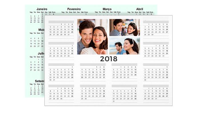 Calendario_de_Anual-30x42cm-2p1__