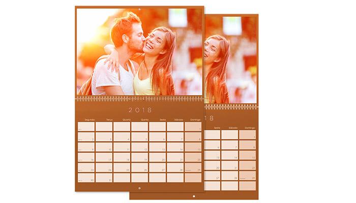 prod_Calendario-de-Parede-21×30-Duplo_namorados__