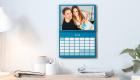 Calendario_Parede_Duplo_21x30_3