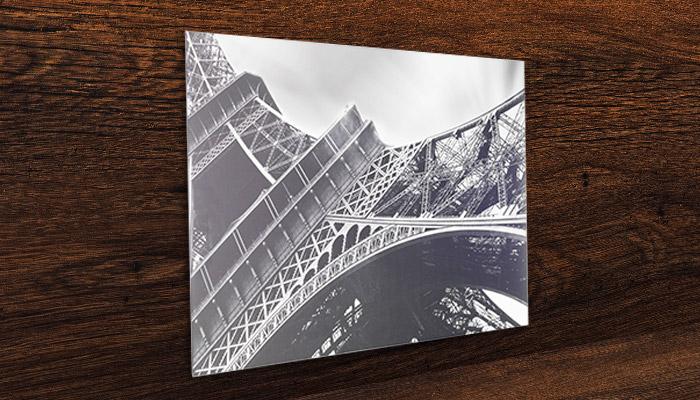 PROD-Fotoquadro_Aluminio1
