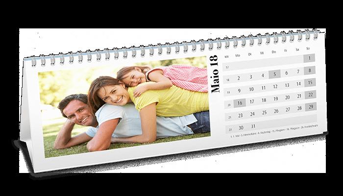 Calendario_Mesa_10x30_2