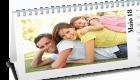 Calendario_Mesa_10x30_3