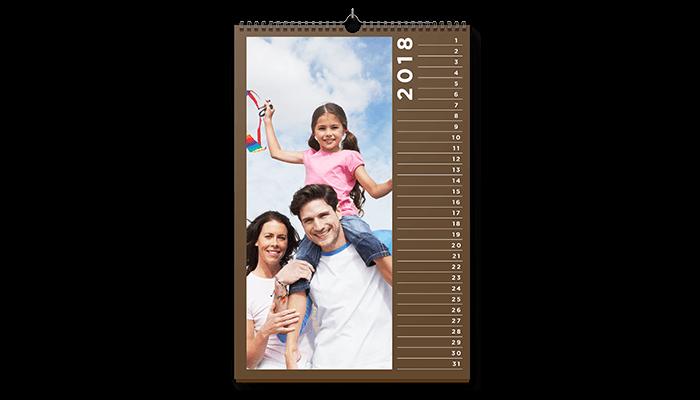 Calendario_Parede_21x30_1