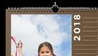 Calendario_Parede_21x30_3