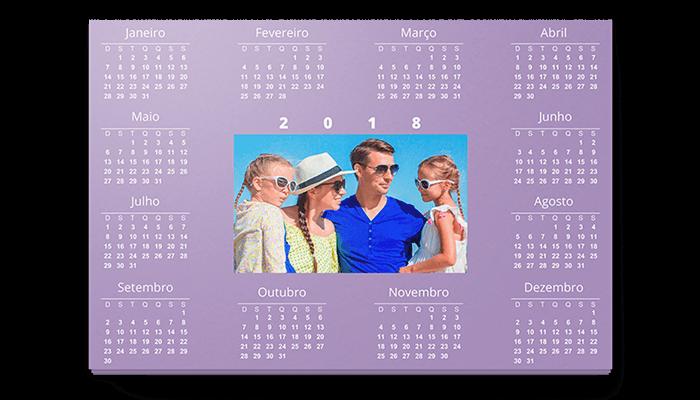Calendario_Parede_Anual_30x42_2