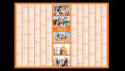 Calendario_Parede_Anual_30x42_3
