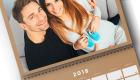 Calendario_Parede_Duplo_21x30_2-1