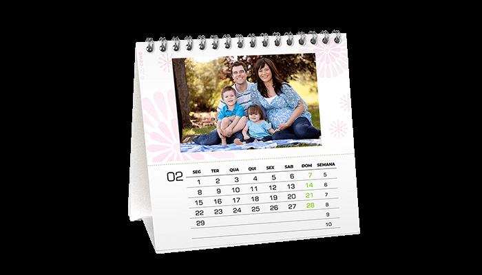 calendario-mesa-14×14