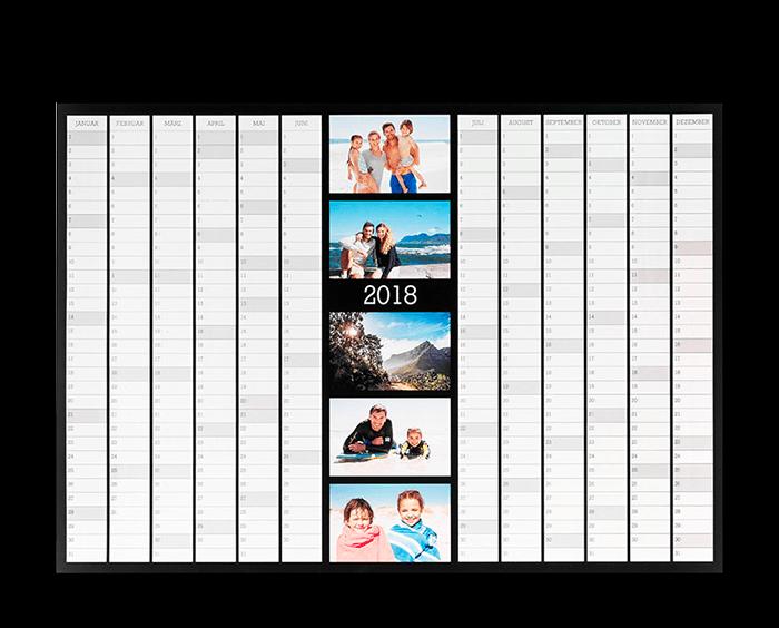 calendario_42x60
