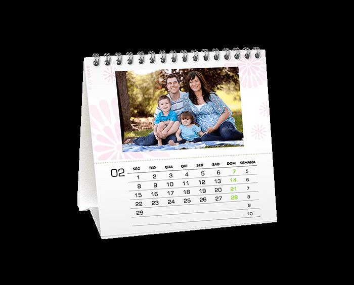 calendario_mesa_14x14