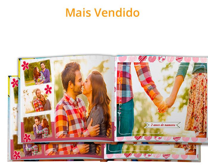Fotolivro_Capa_Dura_21x21_NAMORADOS-maisvendidos