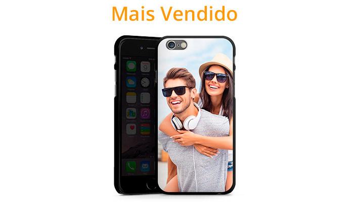 plus_namorados-maisvendidos