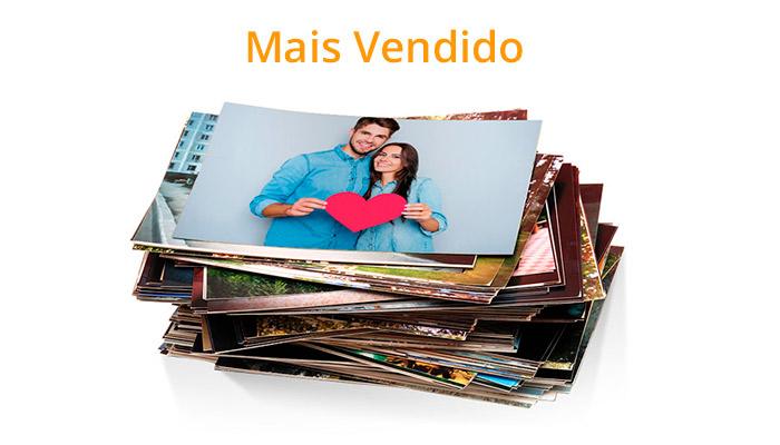 revelacao_10x15-200_namorados-maisvendidos