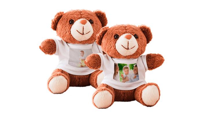 urso-namorados