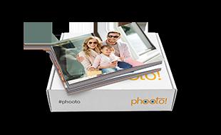 paypal-fotos-10x15